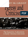 [Robert McQueen Grant] Heresy and Criticism the S(BookFi.org)