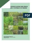 Como Selecionar Plantas Para Recuperação de Áreas Degradadas