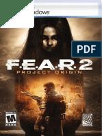 FEAR_2_Manual_EN.pdf