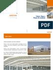 tubest_vigas.pdf
