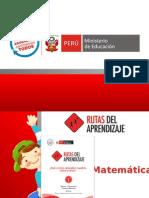 PPT MATEMATICA GUIA.ppt