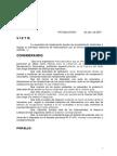 Dispo.135 Recuperacion Secundaria Hidrocarburos Anexo
