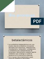 Bio Procesos
