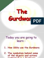 sikh presentation