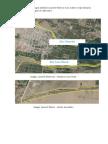 Informe Linea de Ribera - Cafayate