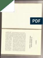 Cerletti - La Formación Docente Entre Profesores y Filósofos