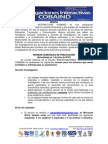 Normativa General de Publicacion