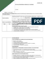 PLANIFICACIÓN ANUAL 2015 FROEBEL-QMC-6TO.doc