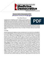 vince binasco.pdf