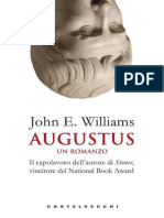 Augustus - John E. Williams