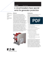 generator circuit breaer requirement.pdf
