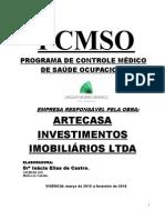 pcmso JARDIM MORRO BRANCO 2015.doc