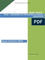 1 - PPRA - Aguia.doc