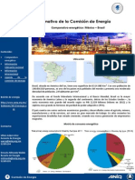 Boletín Info FEB ANIQ