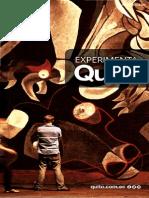 Experimenta Quito