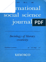 International Social Science Journal Struk Gen.pdf