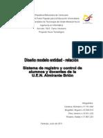 Diseño entidad relacion almirante brion.doc