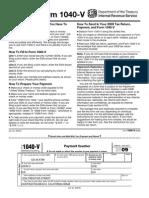 1.4-IRS-Form-1040V