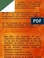 Expo Electoral
