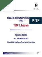 Sem4_Taladrado