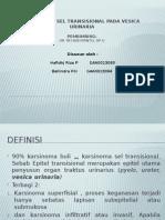 PPT_UROLOGI.pptx