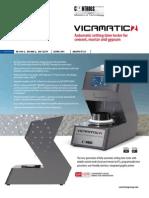 pdf_vicamatic_05_06_2013