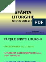 sfliturghie.ppt