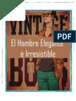 el-hombre-elegante-e-irresistible-como-vestir-y-hechizar-los-ojos-de-las-mujeresxxx.pdf
