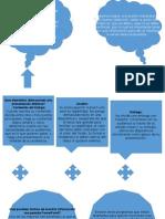 Diapositivas Informatica y Convergencia.pptx