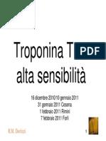 Troponina T alta sensibilidade.pdf