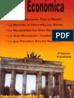 Arma Economica-[Salvador Borrego]