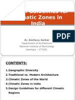 Design Guidelines for Indian Climate (2)