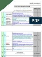Cronograma Corregido HSCA
