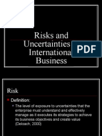 Ch4-Risk and Uncertainty