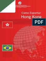 c Ex Hongkong