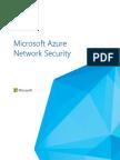 AzureNetworkSecurity_v3_Feb2015