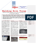 Welding Kiln Tires.pdf