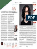MONA ELTAHAWY.pdf