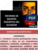 D SOCIOPOLITICA SINDICAL EDO-ECUADOR.pdf