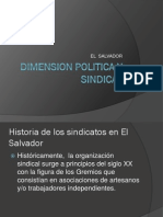 DIMENSION POLITICA Y SINDICAL EDO-SALVADOR.pdf