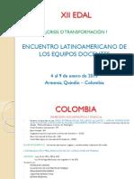 DIMENSION SOCIOPOLITICA Y SINDICAL EDO- COLOMBIA.pdf