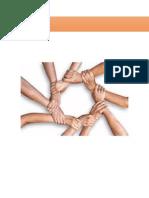 Association Universitaire Solidaire