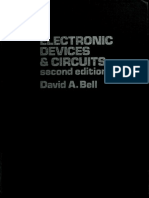 Basic Electronics And Linear Circuits Pdf