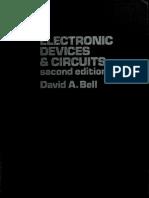 Basic Electronics And Linear Circuits Pdf