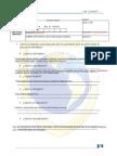 JULIAN ARANGO PARCIAL INFOMATICA1-1099847-Parcial.docx