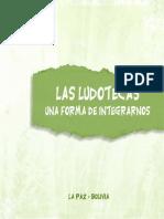 Ludotecas_SCSJ