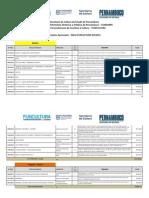 Funcultura Aprovados-2013 14 Errata01 10