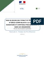 dpg_31032014_6_tfe_v2_0