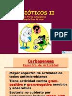 ANTIBIOTICOS 2