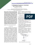 Sol_20.pdf